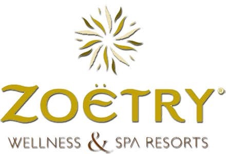 ZOETRY RESORTS BY amResorts